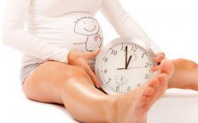 Беременность при болезнях сердца: противопоказания и риски