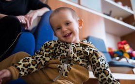 Исследователи рассказали, в каких семьях у детей появляется онкология