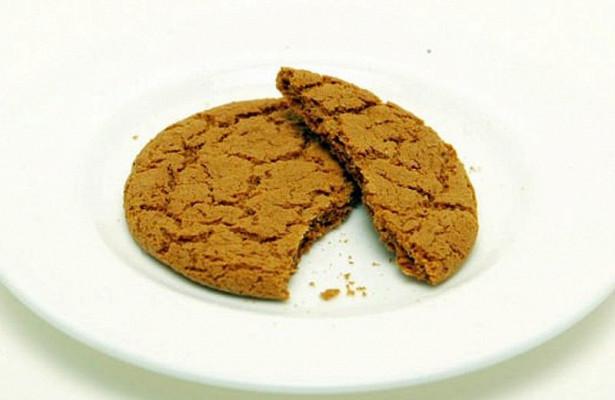 Имбирь поможет детям победить острое пищевое отравление