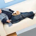 Ожирение в детстве назвали серьезной угрозой для развития