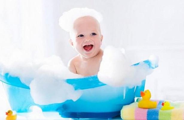Растущие в стерильной среде дети чаще болеют лейкозами