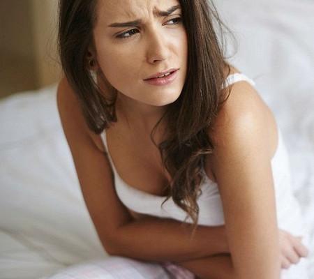 Замершая беременность на ранних сроках: причины и лечение
