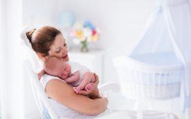 Тромбозы после родов: когда нельзя ждать ни минуты