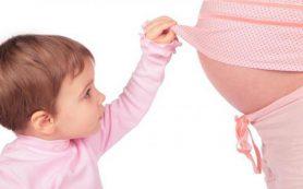 Что нужно делать будущей маме