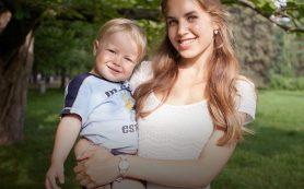 Мифы о родах: самые частые заблуждения