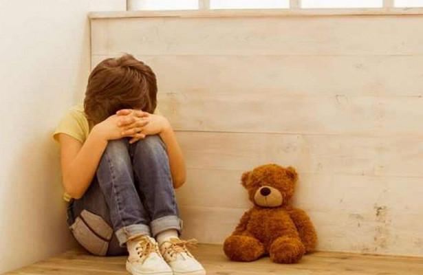 Детские травмы ведут к излишне быстрой зрелости мозга