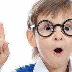 В каком возрасте женщины рожают самых умных детей: неожиданный ответ ученых