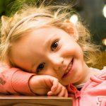 Новый тест определит предрасположенность детей к потери слуха