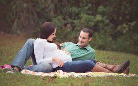 Как подготовить себя к наступлению родов
