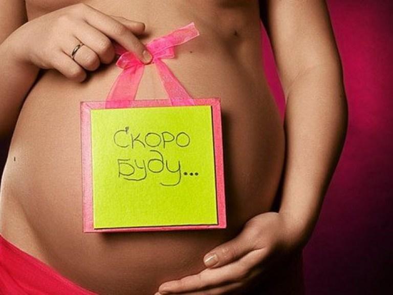Планируем беременность по фэн-шуй