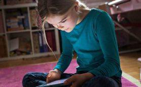 Может ли Wi-Fi вызвать рак у ребёнка