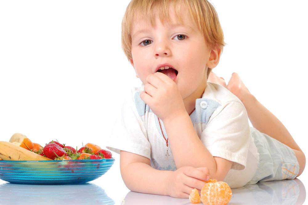 Дети с пищевой аллергией чаще страдают от агрессии сверстников