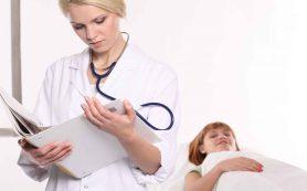 Женщинам категорически запрещено нервничать во время беременности