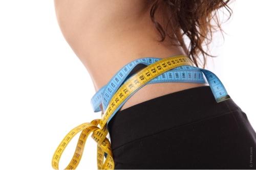 Секреты здорового веса: индекс массы тела