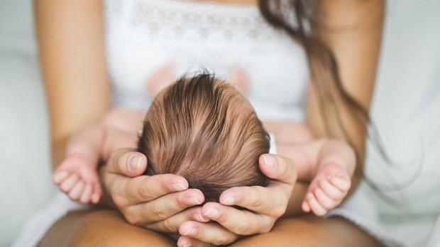 У мужчин чаще развивается рак простаты, если их матери потребляли мало белка во время беременности