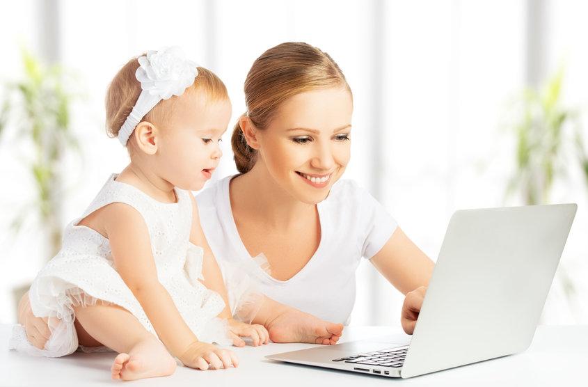 Материнство или карьера?