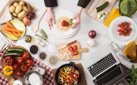 10 мифов о правильном питании, которые не помогают похудеть