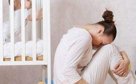 Январское зачатие грозит депрессиями