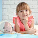 Мамам на заметку: медики рассказали, почему у детей появляются синяки под глазами