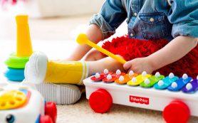 Купить детские игрушки в магазине «Кот Леопольд» стало очень просто!