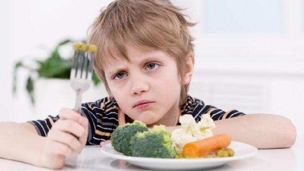 У непослушных детей более счастливая финансовая карма