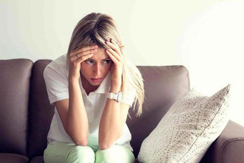 Причины бесплодия у женщины: приговор или затруднение
