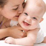 Эстетические моменты беременности