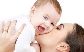 Беременность – как родить здорового ребенка
