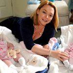 Рождение близнецов - случайность или план