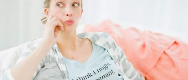 Развеяны популярные мифы о беременности