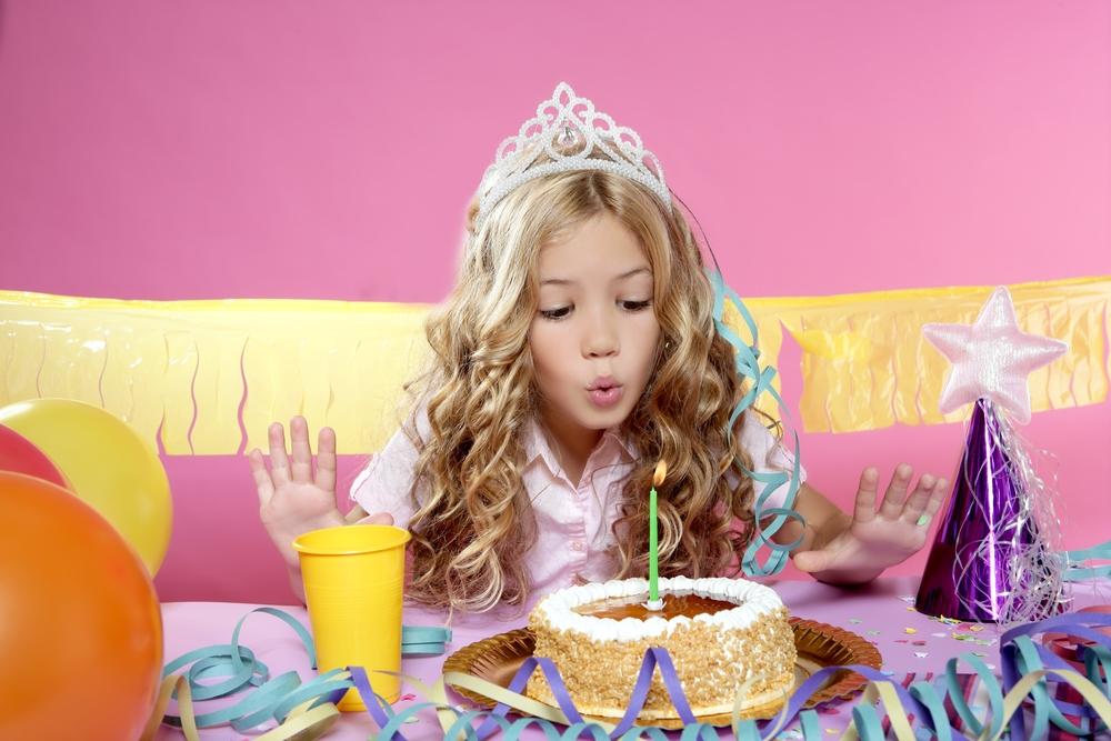 Игры в принцесс опасны для девочек – ученые