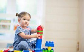 Опасные вирусы живут на детских игрушках часами