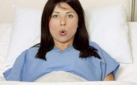 Как уменьшить боль во время родов без всяких лекарств