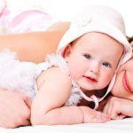 Особенности иммунитет новорожденных