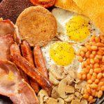 Чем кетогенная диета опасна для детей