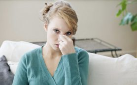 Синусит при беременности: запись к врачу, методы лечения