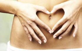 Беременность может меняться по срокам