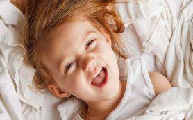 10 лайфхаков, как выжить с малышом без помощников