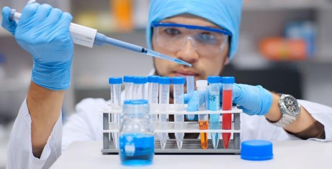Ученые знают, как ослабить боль при родах