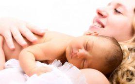 Специалисты назвали опасные для рождения детей дни