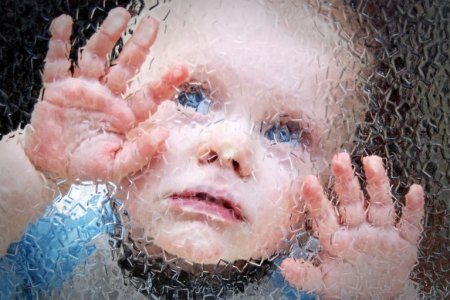 Мальчики и девочки с аутизмом отличаются