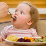 Педиатры из США рекомендуют как можно раньше давать детям потенциальные пищевые аллергены