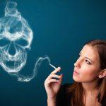 Курение во время беременности несет катастрофические риски для ребенка