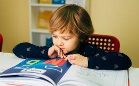 Как развить скорочтение?