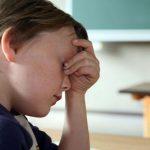 Агрессивное поведение у детей связано с уровнем эмпатии и гормонов