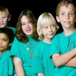 Советы по питанию для детей с аутизмом