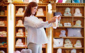 5 вещей, которые напрасно игнорируются беременными