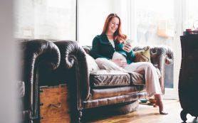 Врачи рассказали о всех рисках беременности после 40 лет