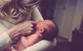 2 популярных мифа о зачатии, в которые пора перестать верить