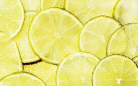 Какие продукты помогут очистить организм от токсинов?